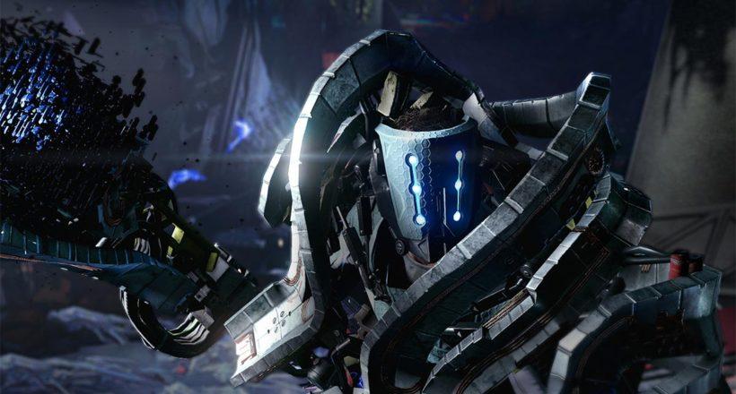 The Surge 2 si prepara all'uscita su PS4, Xbox One e PC con il trailer di lancio