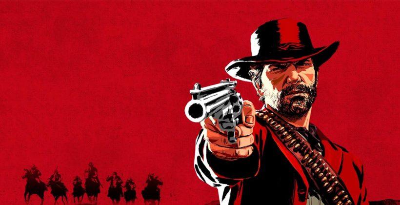 Red Dead Redemption 2 arriva ufficialmente su PC: ecco data di uscita e primi dettagli