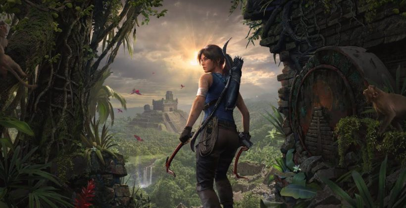Shadow of The Tomb Raider: Definitive Edition annunciato ufficialmente, ecco la data di uscita
