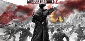 Company of Heroes 2 è disponibile gratuitamente su Steam per un periodo di tempo limitato