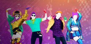 Just Dance 3, annunciata la Stagione 3: ecco tutte le novità in arrivo
