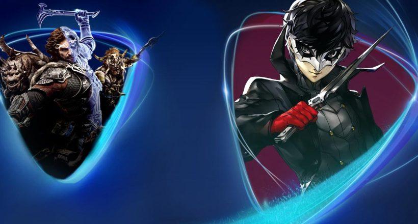 PlayStation Now: annunciati i nuovi titoli di novembre 2019 per PlayStation 4 e PC