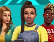 The Sims 4 Vita Universitaria – Recensione