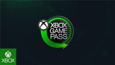 Xbox Game Pass, che bomba: annunciati 50 nuovi giochi, tra cui The Witcher 3, Final Fantasy e RAGE 2