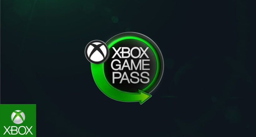 Xbox Game Pass: anche Final Fantasy XV e Wolfenstein Youngblood tra i giochi di febbraio