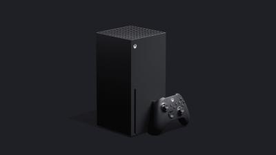 Xbox Series X è tornata nuovamente disponibile su Amazon (AGGIORNATA)