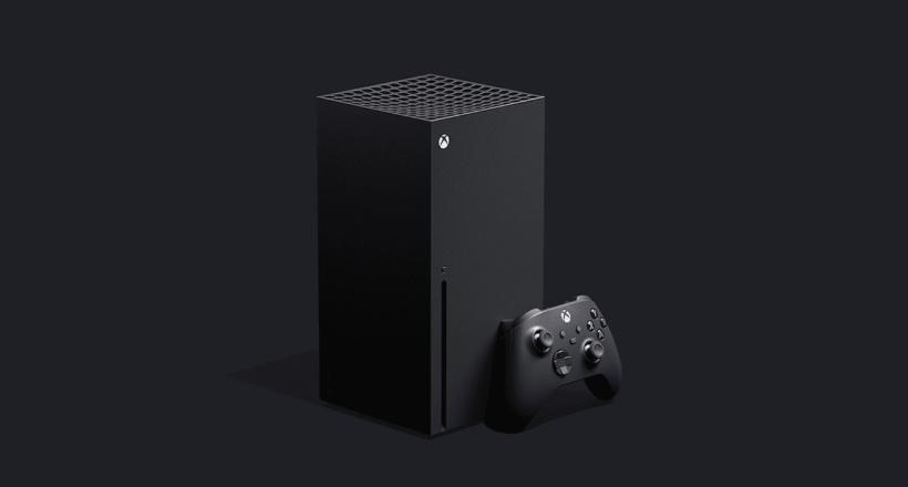 Xbox Series X: risoluzione e frame rate migliorati per migliaia di giochi retrocompatibili