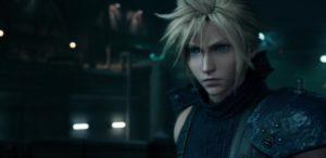 Final Fantasy 7 Remake, i primi voti delle recensioni premiano la nuova esclusiva PS4