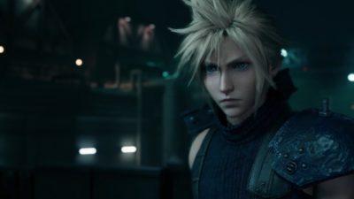 Final Fantasy VII Remake Integrade, ecco il nuovo trailer che mostra altre novità della versione PS5