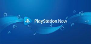 PlayStation Now: ecco le previsioni sui giochi gratis di luglio 2020 per PS4