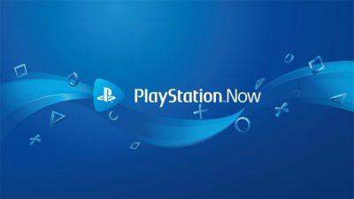 PlayStation Now, annunciati ufficialmente i giochi di giugno 2020 per PS4