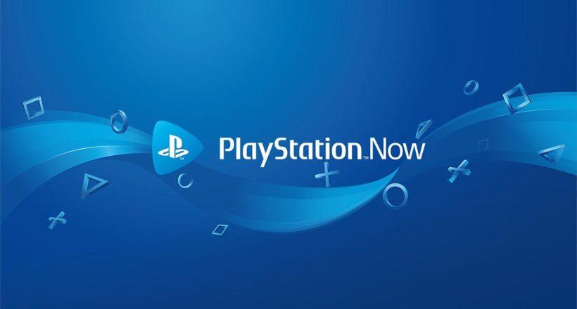 PlayStation Now: annunciati i nuovi titoli di maggio 2020 su PS4 e PC