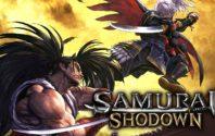 Samurai Shodown, annunciata la versione per Xbox Series X/S: ecco trailer e data di uscita