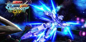 Mobile Suit Gundam Extreme VS Maxiboost On annunciato per PS4: ecco il primo trailer