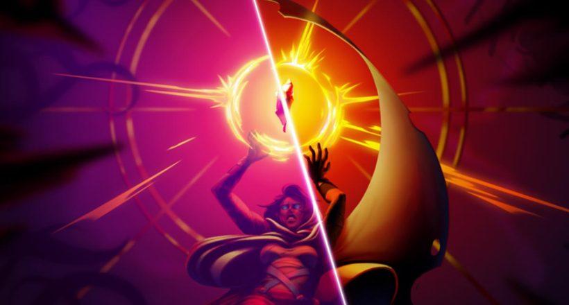 Sundered: Eldritch Edition è il prossimo gioco gratis su Epic Games Store
