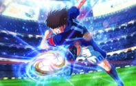 Captain Tsubasa: Rise of New Champions, disponibile la demo su PS5, PS4 e Switch