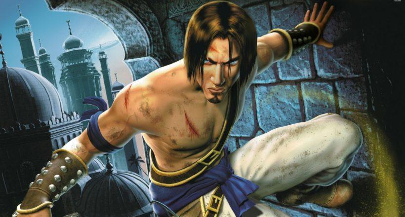 Prince of Persia: The Dagger of Time, Ubisoft svela una nuova Escape Room VR