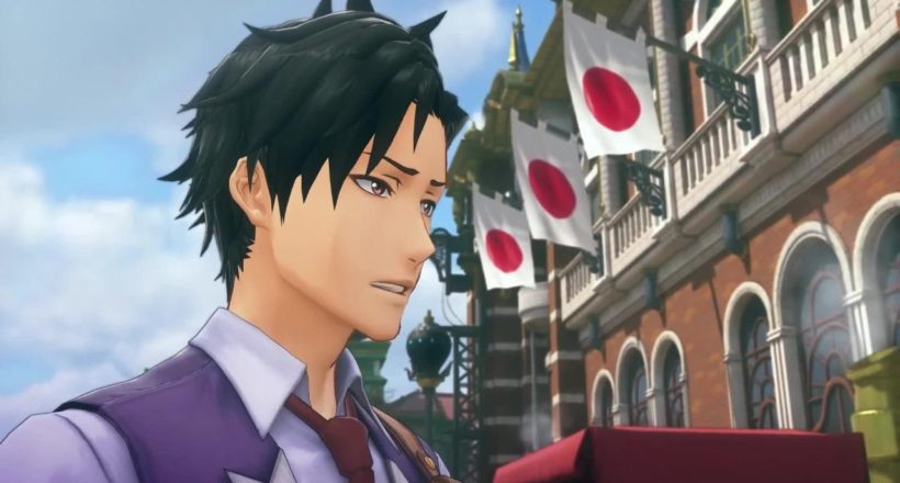 Sakura Wars, il nuovo trailer mostra le sequenze di combattimento su PlayStation 4