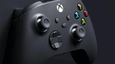 Xbox Series X: Microsoft svela maggiori dettagli sulla tecnologia Smart Delivery
