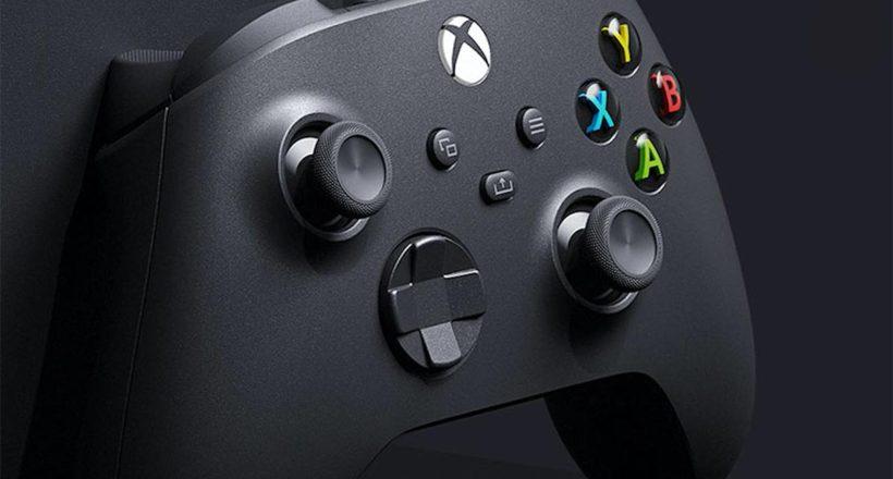 Xbox Series X/S: Amazon apre i preordini delle console Microsoft fino ad esaurimento scorte