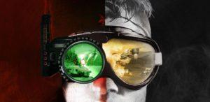 Command & Conquer Remastered Collection: sarà rilasciato il codice sorgente