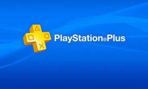 PlayStation Plus novembre 2020, atteso per mercoledì l'annuncio dei nuovi giochi gratis