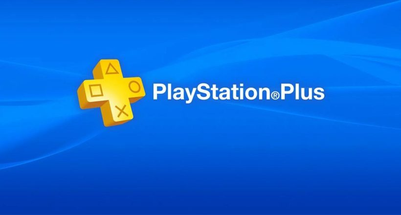 PlayStation Plus, disponibili i giochi gratis PS4 e PS5 di maggio 2021
