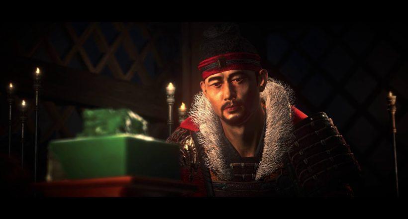"""Total War: Three Kingdoms, il nuovo capitolo """"A World Betrayed"""" arriva il 19 marzo"""