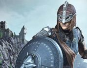 The Elder Scrolls Online: Greymoor – Recensione