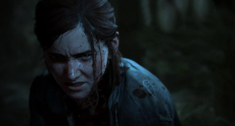 The Last of Us Part II: ecco il nuovo video gameplay di 23 minuti dall'ultimo State of Play