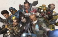 Apex Legends: ecco il trailer di lancio della Stagione 8 su PlayStation, Xbox e PC