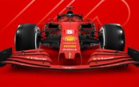 F1 2020, disponibile la prova gratuita su PlayStation 4 e Xbox One