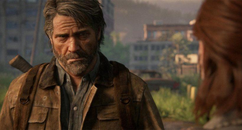 The Last of Us 2, ecco il nuovo trailer della storia completamente in italiano