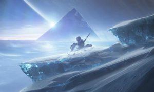 Destiny 2: Oltre la Luce, ecco il trailer di gameplay dei Cacciatori Revenant
