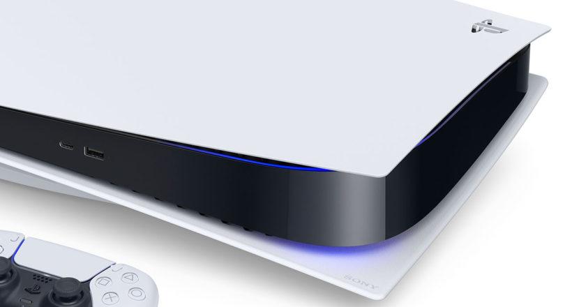 PlayStation 5, ecco il riassunto della presentazione e tutti i giochi annunciati