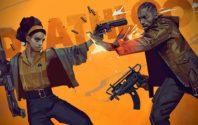 Deathloop, il promettente FPS di Arkane Studios torna a mostrarsi con un nuovo video