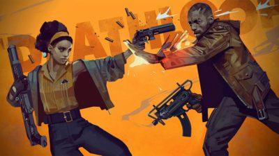 Deathloop: l'affascinante FPS di Arkane Studios torna a mostrasi con un nuovo video gameplay