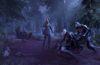 The Elder Scrolls Online: svelato Markarth, il culmine dell'avventura Cuore Oscuro di Skyrim