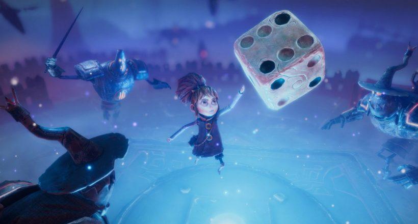 EA Play Live 2020, annunciati tre nuovi giochi EA Originals: ecco tutti i video