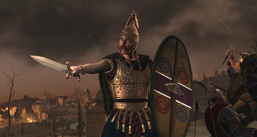 Total War: Troy è ora disponibile gratuitamente per le prossime 24 ore
