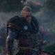 Assassin's Creed Valhalla: il nuovo trailer ci presenta Eivor, il protagonista del gioco
