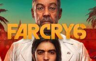Far Cry 6, Ubisoft svela i contenuti del Season Pass e nuovi dettagli con due nuovi trailer