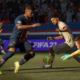 FIFA 21, in rete spunta un nuovo video che mostra una lunga sessione di gameplay