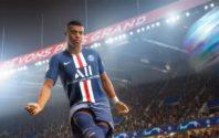 FIFA Ultimate Team, disponibile il nuov kit contro il razzismo