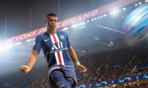 FIFA 21, Electronic Arts svela i 100 giocatori più forti del gioco: ecco la classifica completa
