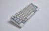 Happy Hacking Keyboard: PFU Limited presenta tre nuovi modelli con dodici varianti
