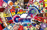 Super Bomberman R Online: il bundle Premium Edition è ora disponibile per Google Stadia