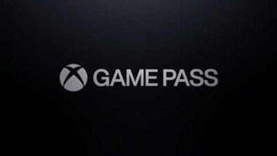 Xbox Game Pass, tanti nuovi giochi in arrivo: in lista anche Resident Evil 7 e Battletoads