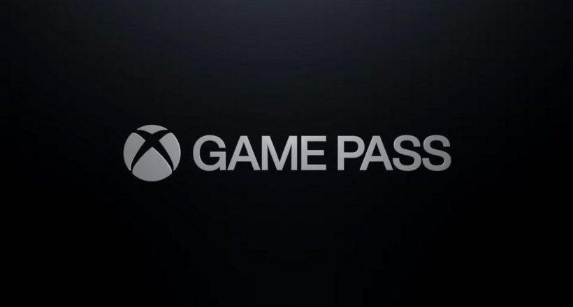 Xbox Game Pass, Microsoft conferma che il nome dell'abbonamento non cambierà