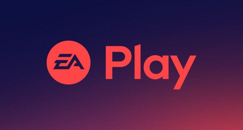 EA Access e Origin Access Basic diventano EA Play, e il nuovo servizio arriva anche su Steam